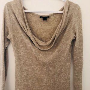 🌼2X$23🌼Mango knit mini dress